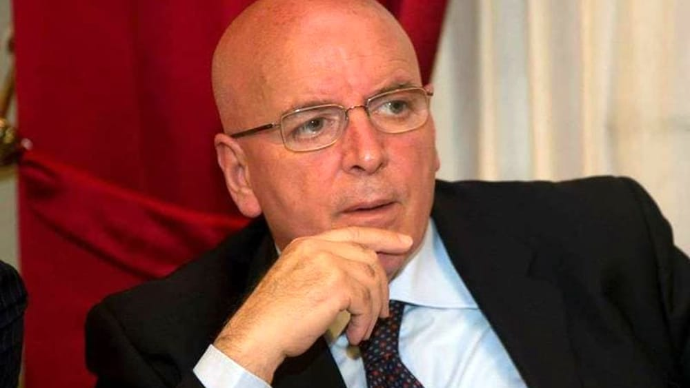 """Zes, Oliverio scrive a Conte: """"No alla cancellazione delle risorse"""" - ReggioToday"""